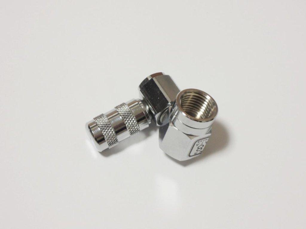 永田 フリーノズル1頭口~可変コーン噴射(G1/4)の画像