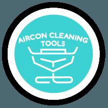 エアコン洗浄用品ショップ