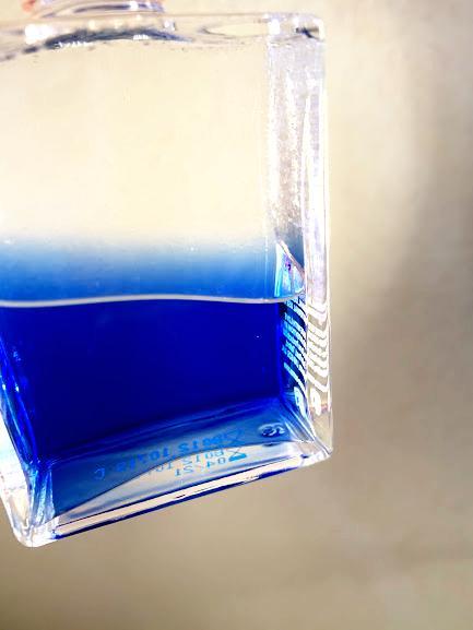 イクイリブリアムボトル012画像