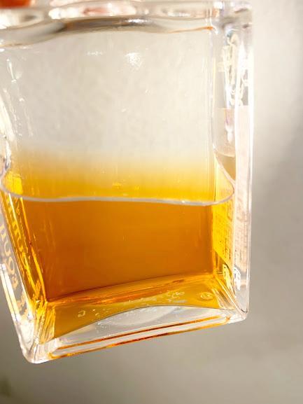 イクイリブリアムボトル014画像