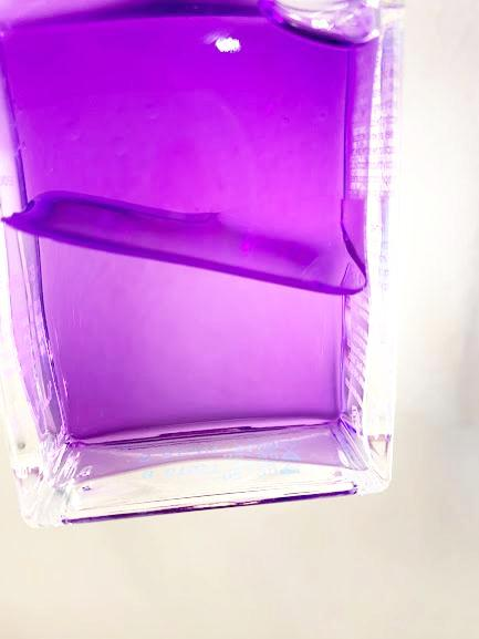 イクイリブリアムボトル016画像