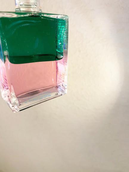 イクイリブリアムボトル021画像