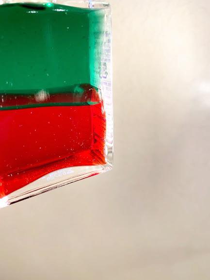 イクイリブリアムボトル028画像