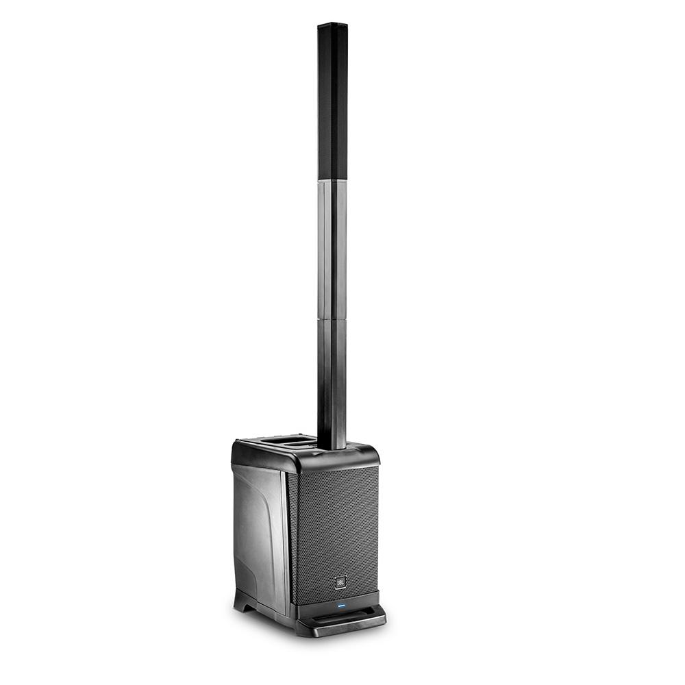 JBL EON ONE ポータブルPAシステムの画像