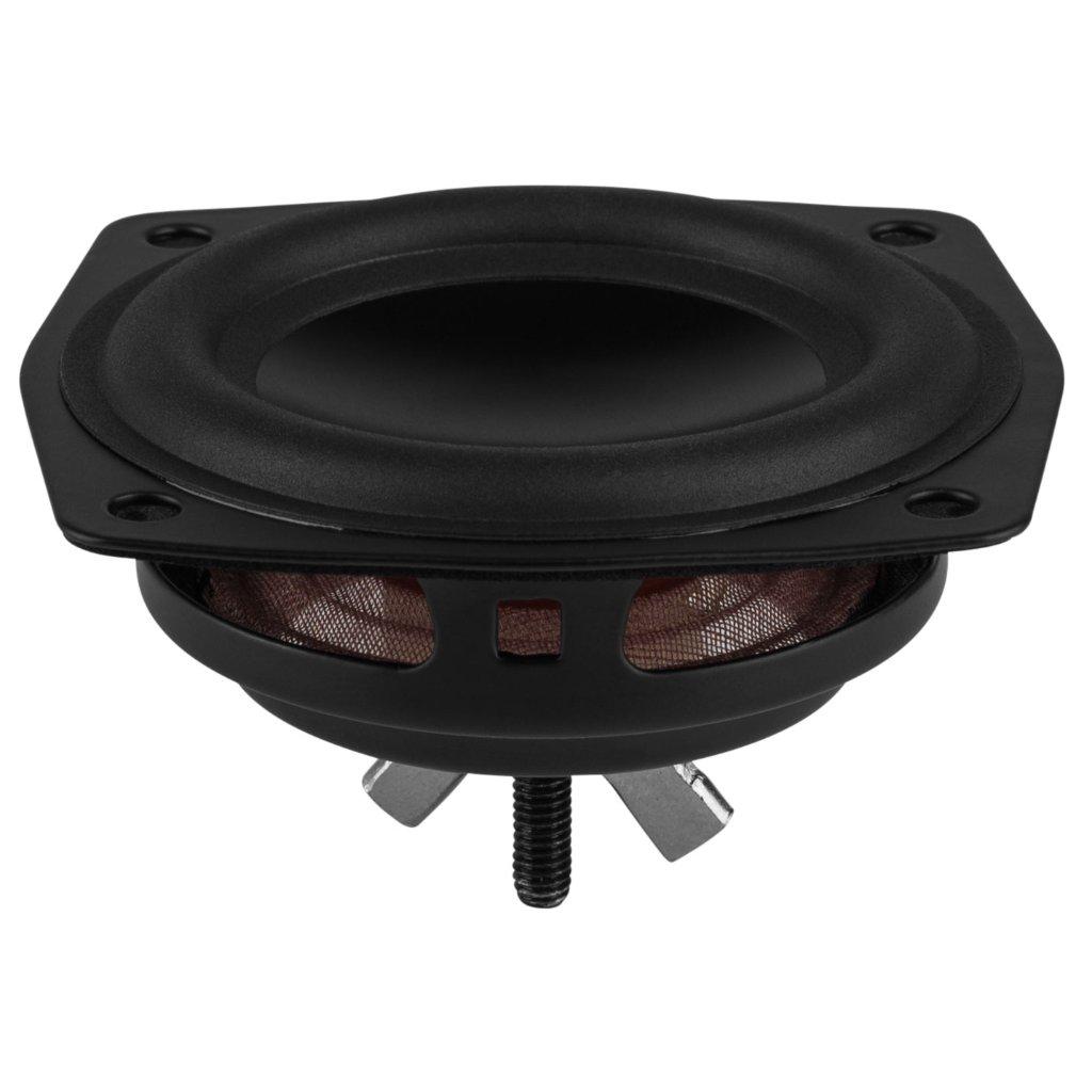Dayton Audio ND65-PR  6.5cm パッシブラジエーターの画像