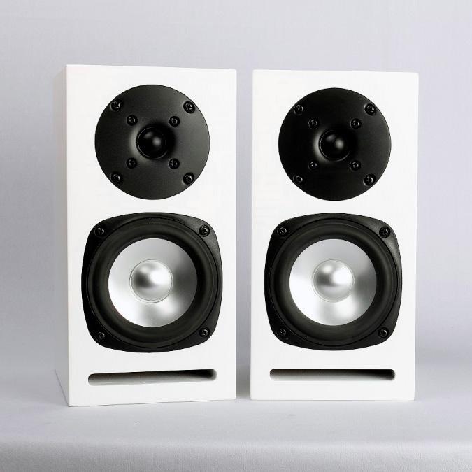 SB Acoustics Micro Kit 「完全キット」画像