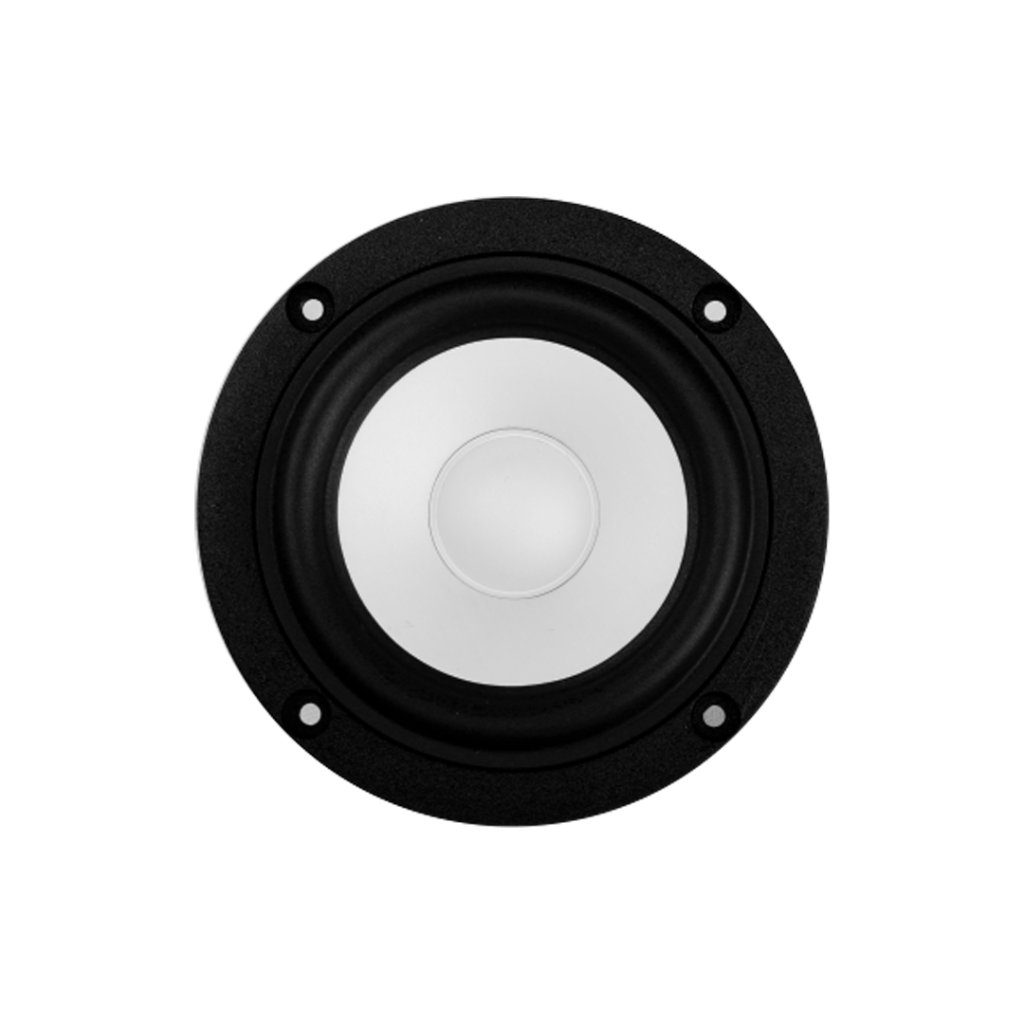 SB Acoustics SB12CACS25-4の画像