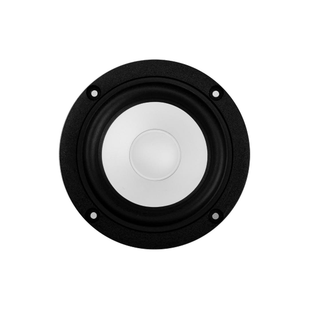 SB Acoustics SB12CACS25-4画像