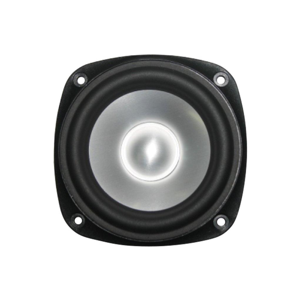 SB Acoustics SB12PAC25-4の画像