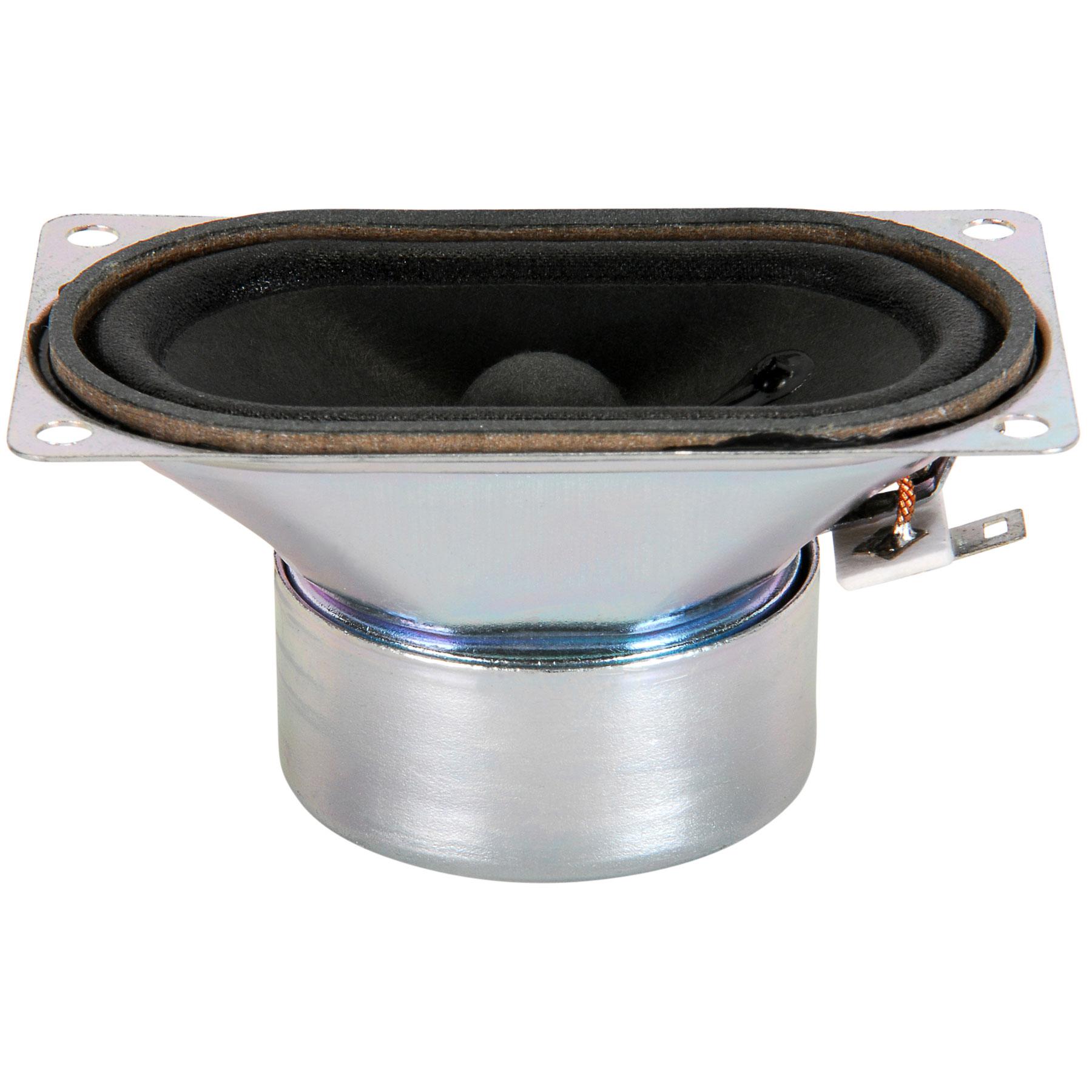 Dayton Audio CE70-40P-8画像