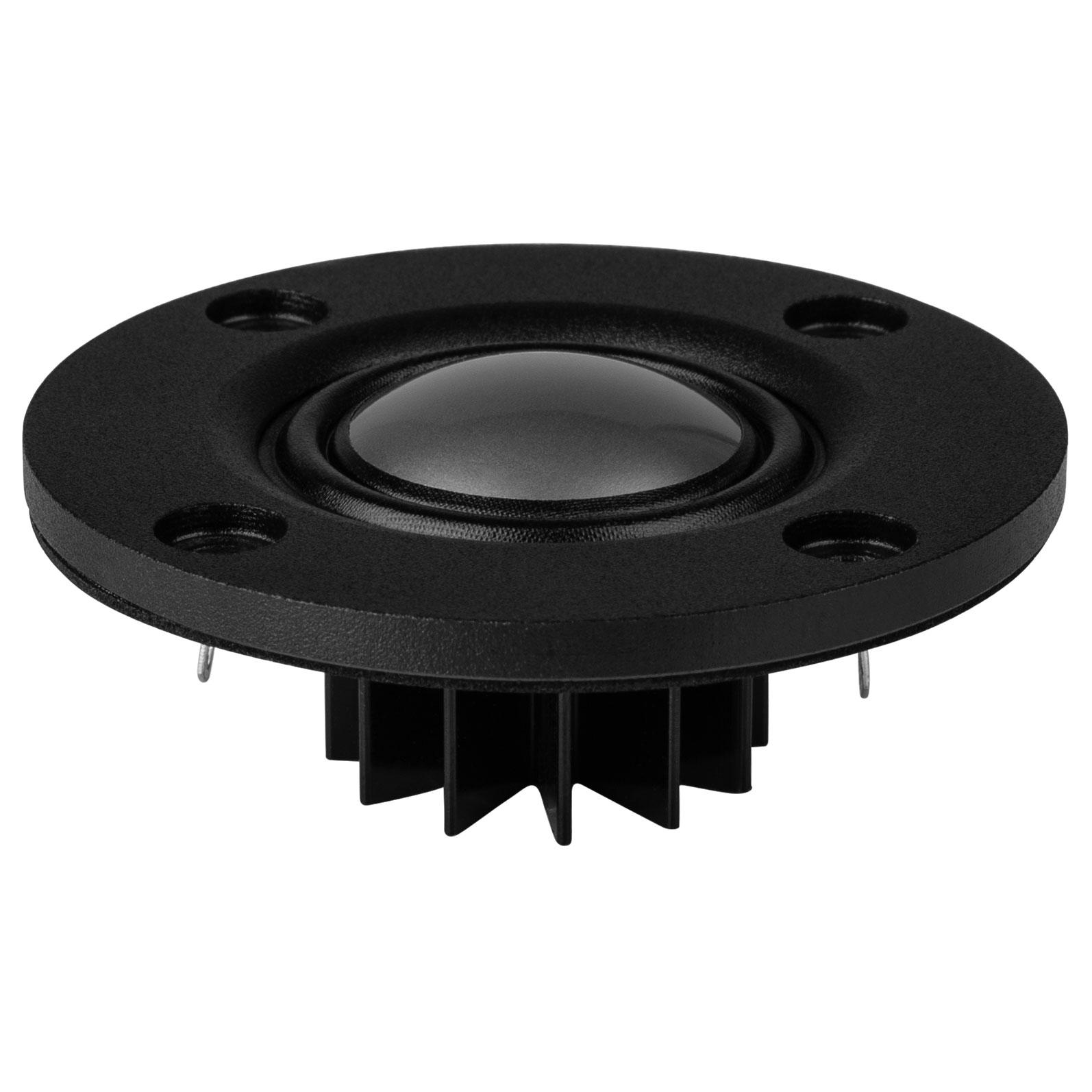 Dayton Audio NHP25Ti-4画像