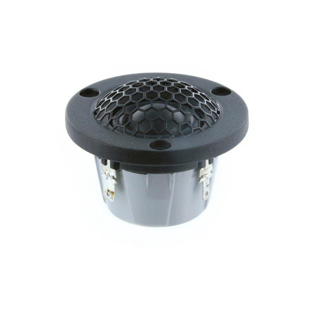 Scan-Speak Illuminator D2004/602000   3/4インチ  ソフトドーム「4Ω」(ペア)の画像