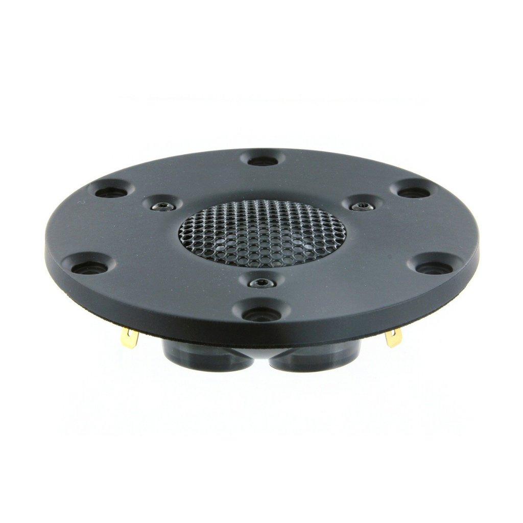 Scan-Speak Illuminator D3004/664000   1インチ ベリリウムドーム(AirCirc Magnet) 「4Ω」(ペア)の画像