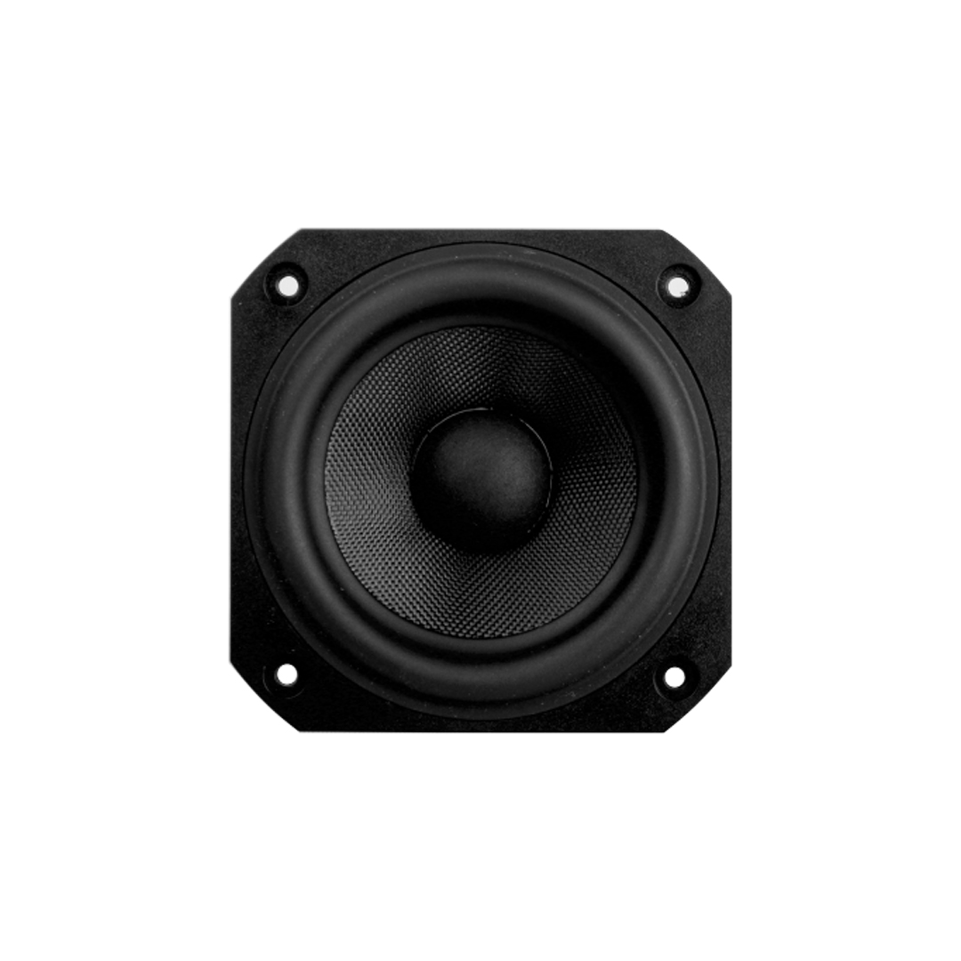 SB Acoustics SB10PGC21-4画像