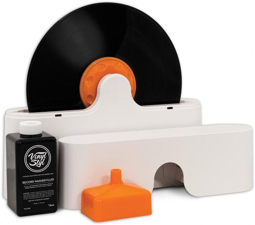 VinylStyl グルーブ レコード クリーニング システムの画像