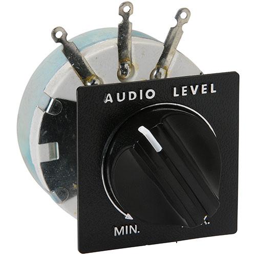 Dayton Audio L-PAD(100W)8Ωの画像