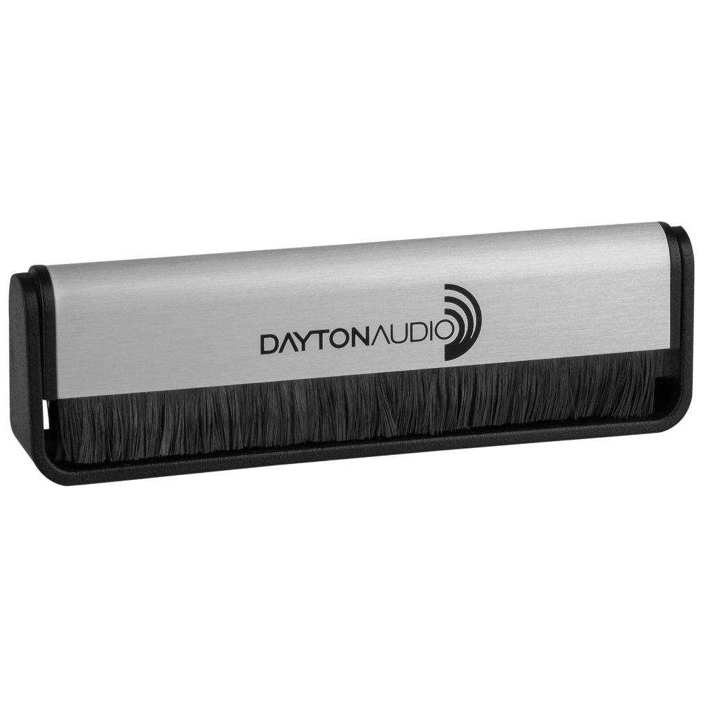 Dayton Audio LPCBの画像