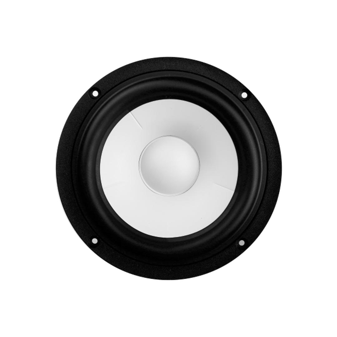 SB Acoustics SB17CAC35-8画像