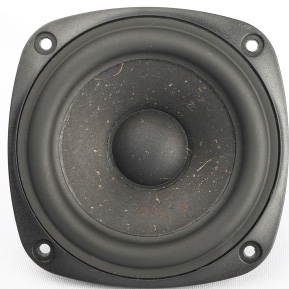 SB Acoustics SB12PFC-00画像