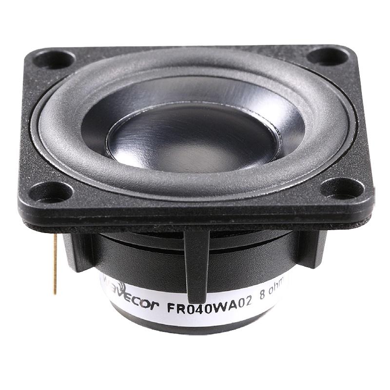 Wavecor FR040WA02 [ペア]画像
