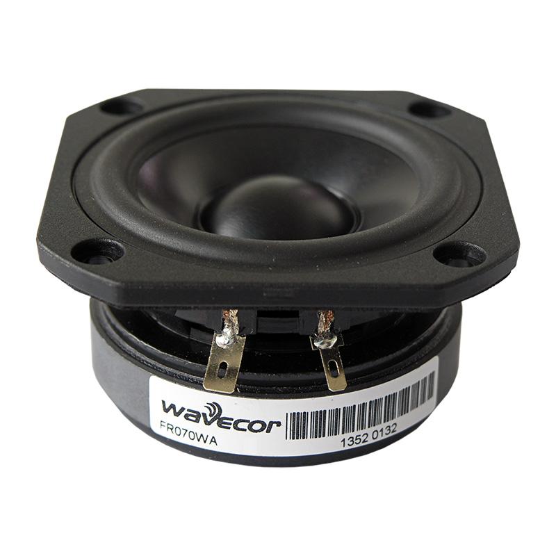 Wavecor FR070WA04 [ペア]画像
