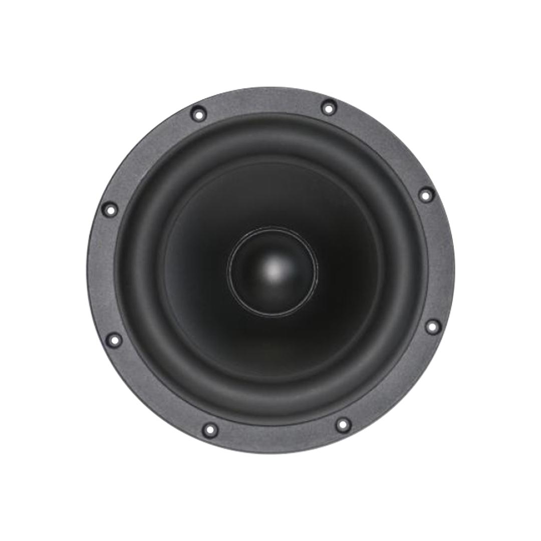 SB Acoustics SB23MFCL45-4画像