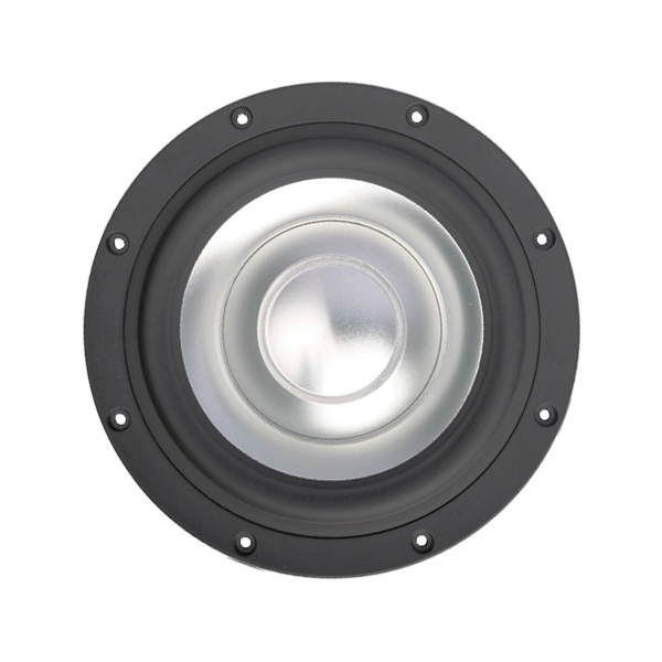 SB Acoustics SW26DAC-00画像