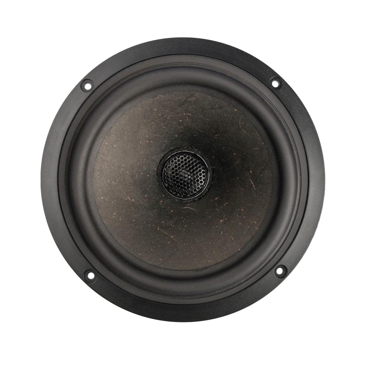 SB Acoustics SB13PFCR25-4-COAX画像