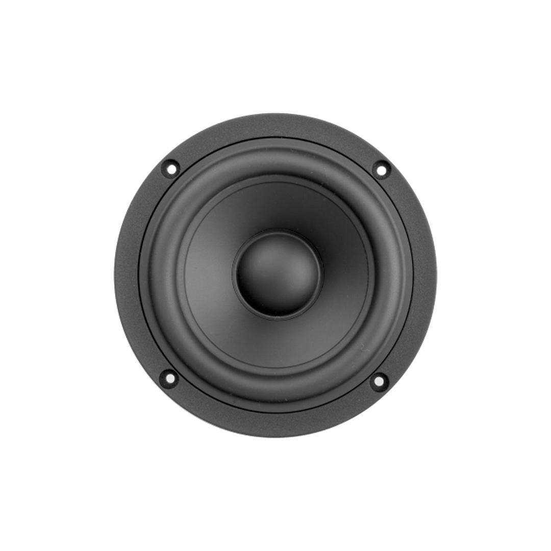 SB Acoustics SB15NRX2C30-4画像