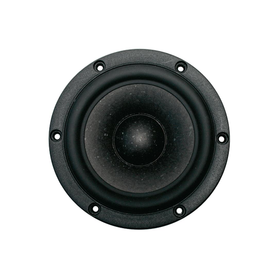 SB Acoustics SATORI MR13P-4画像