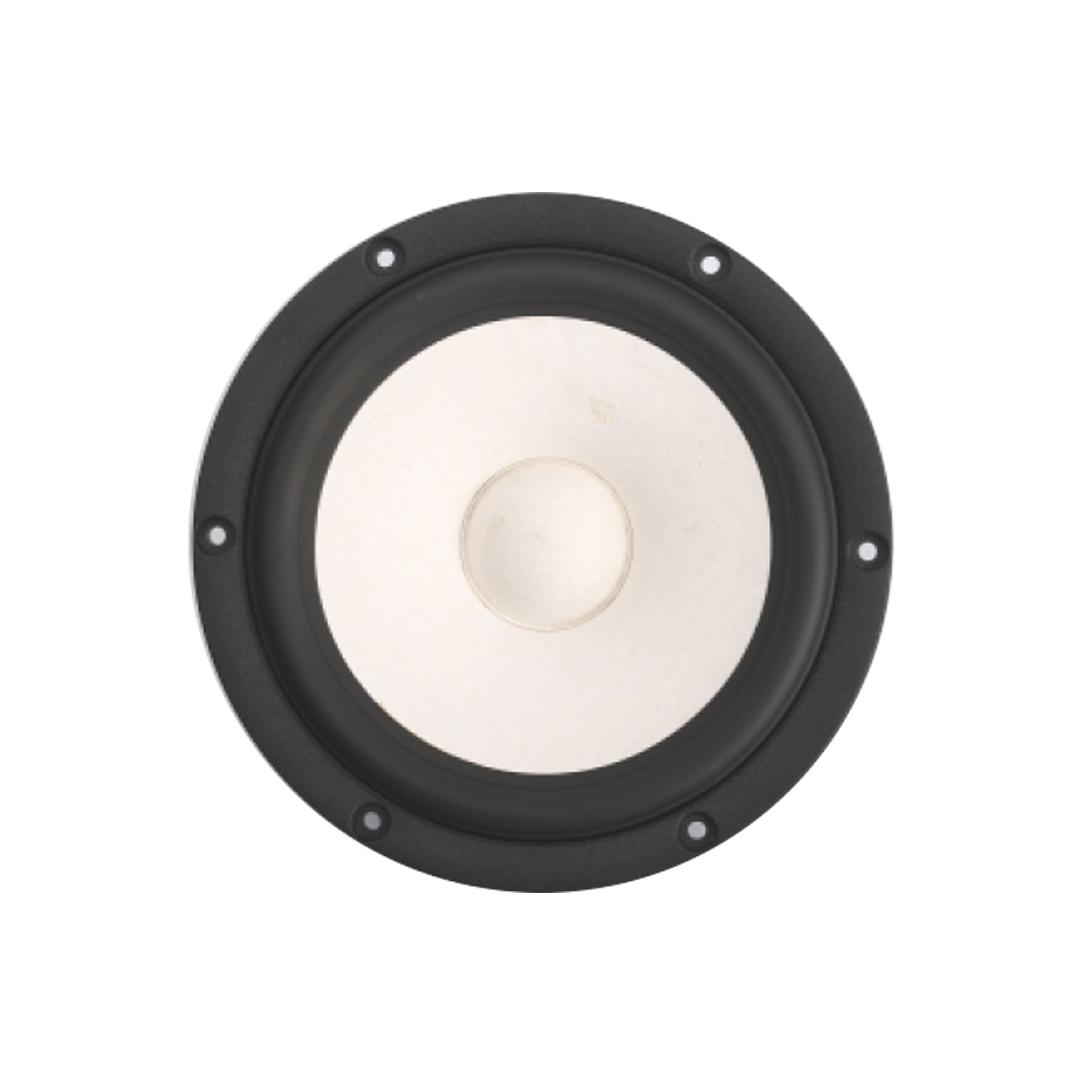 SB Acoustics SATORI MR13PNW-8画像