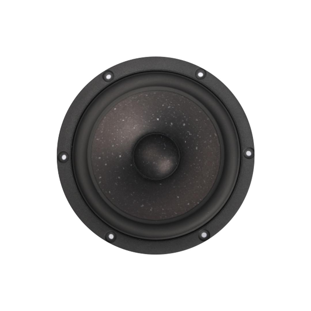SB Acoustics SATORI MR16P-8画像