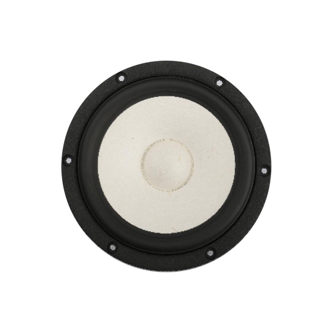 SB Acoustics SATORI MR16PNW-4画像