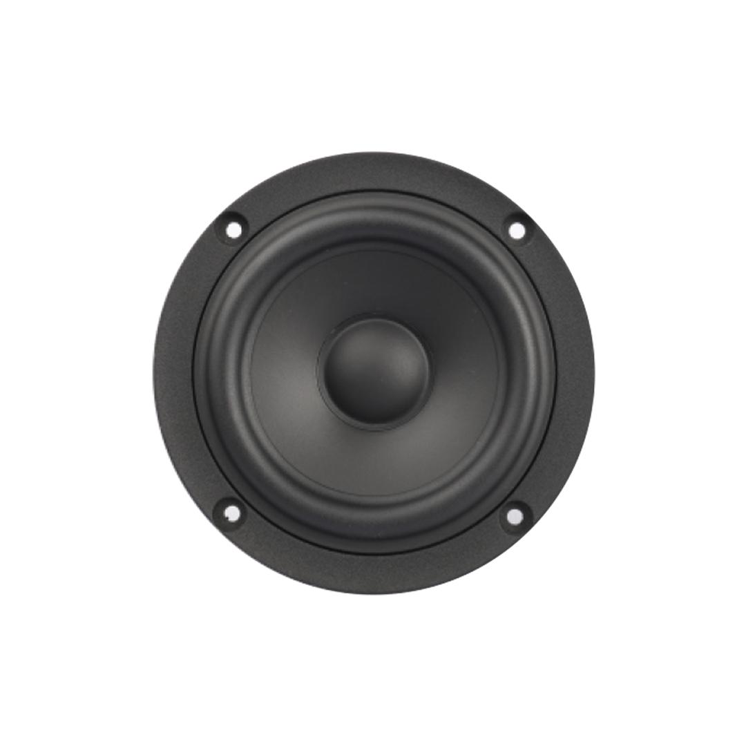SB Acoustics SB12MNRX2-25-4画像