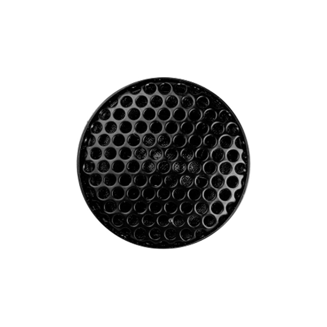 SB Acoustics SB14ST-C000-4画像
