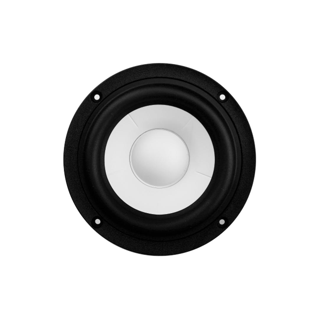 SB Acoustics SB15CAC30-4画像