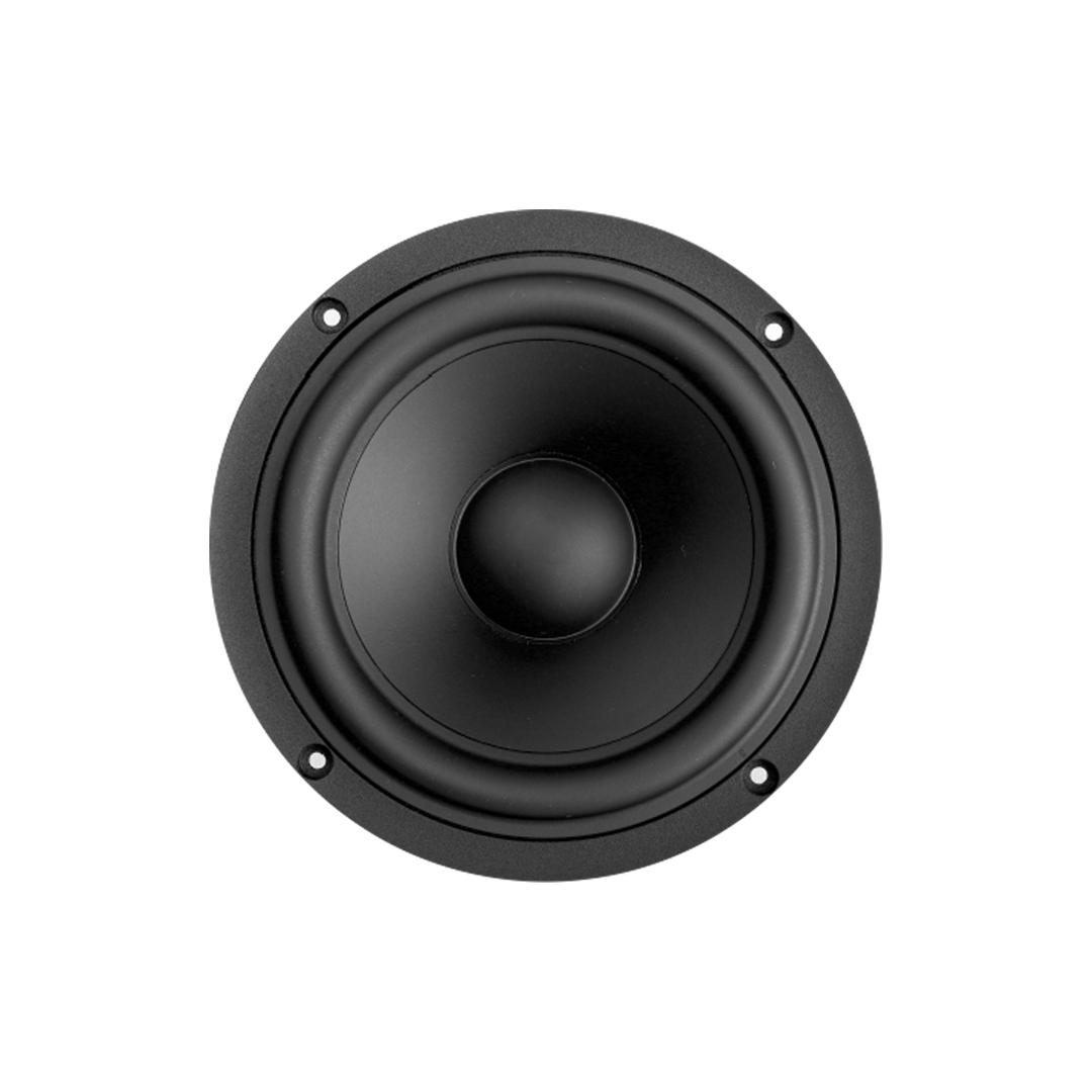 SB Acoustics SB17NRX2C35-4画像