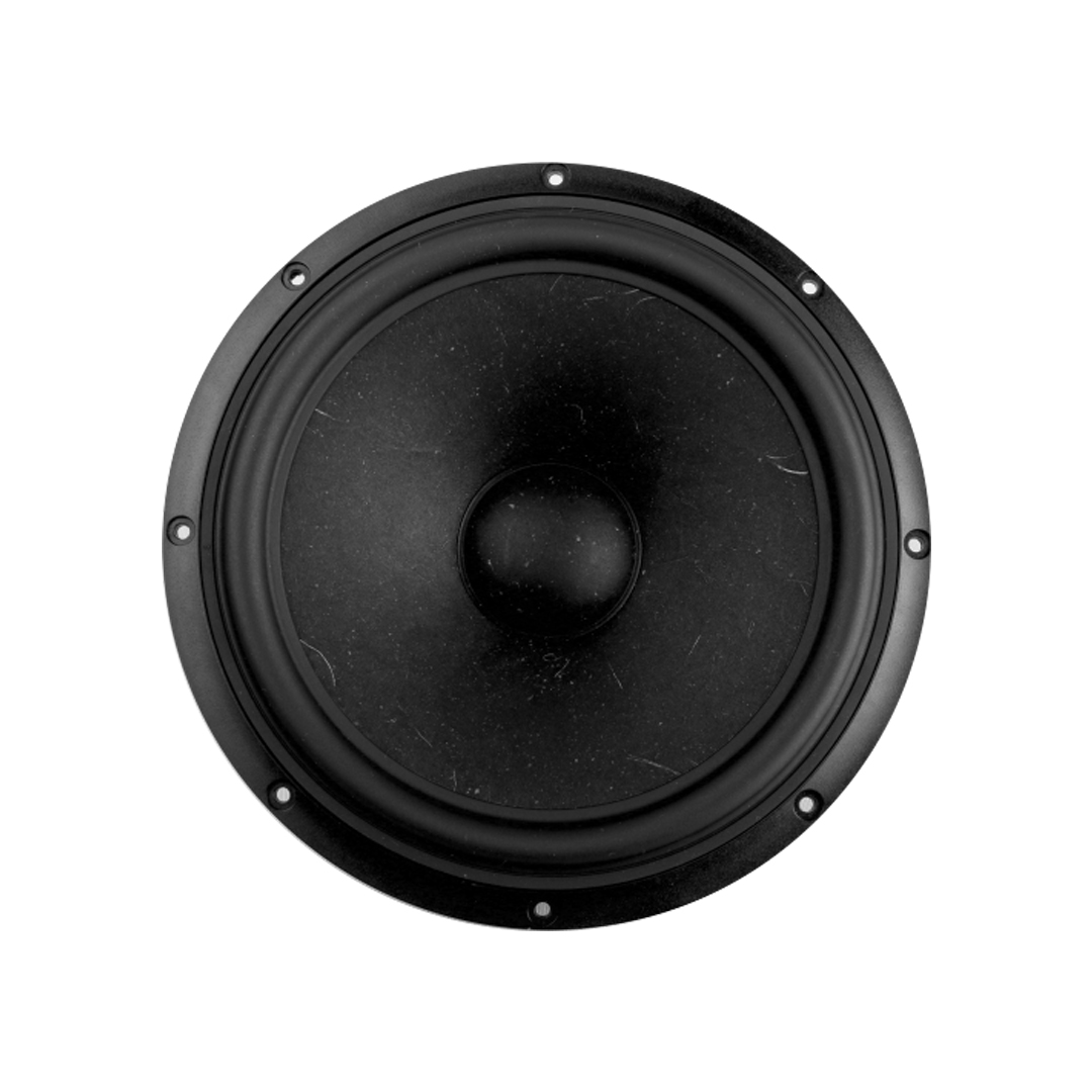 SB Acoustics SB20PFCR30-4画像
