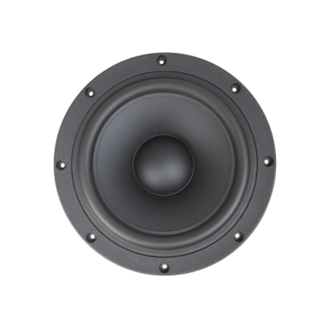 SB Acoustics SB29SWNRX-S75-6画像