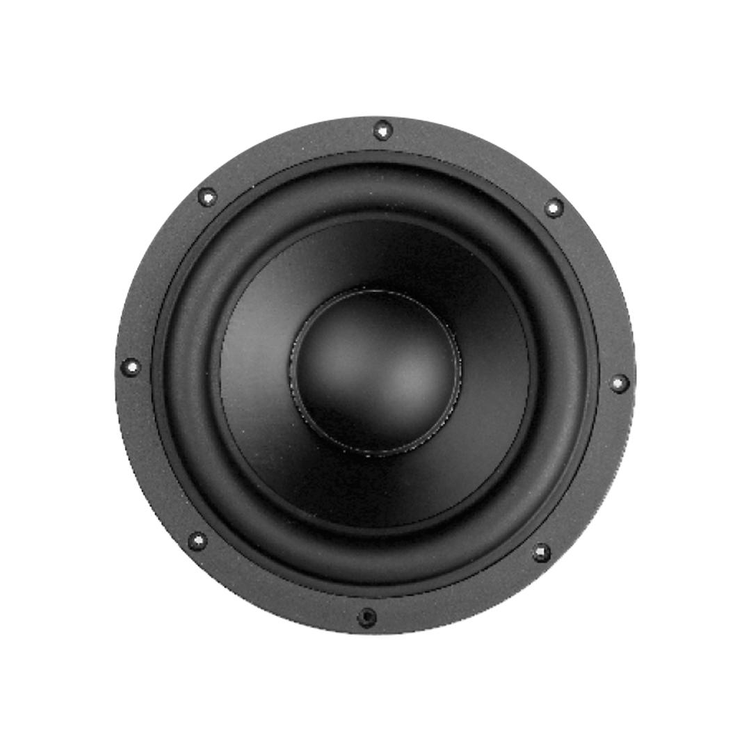 SB Acoustics SB34SWPL76-3-DV画像