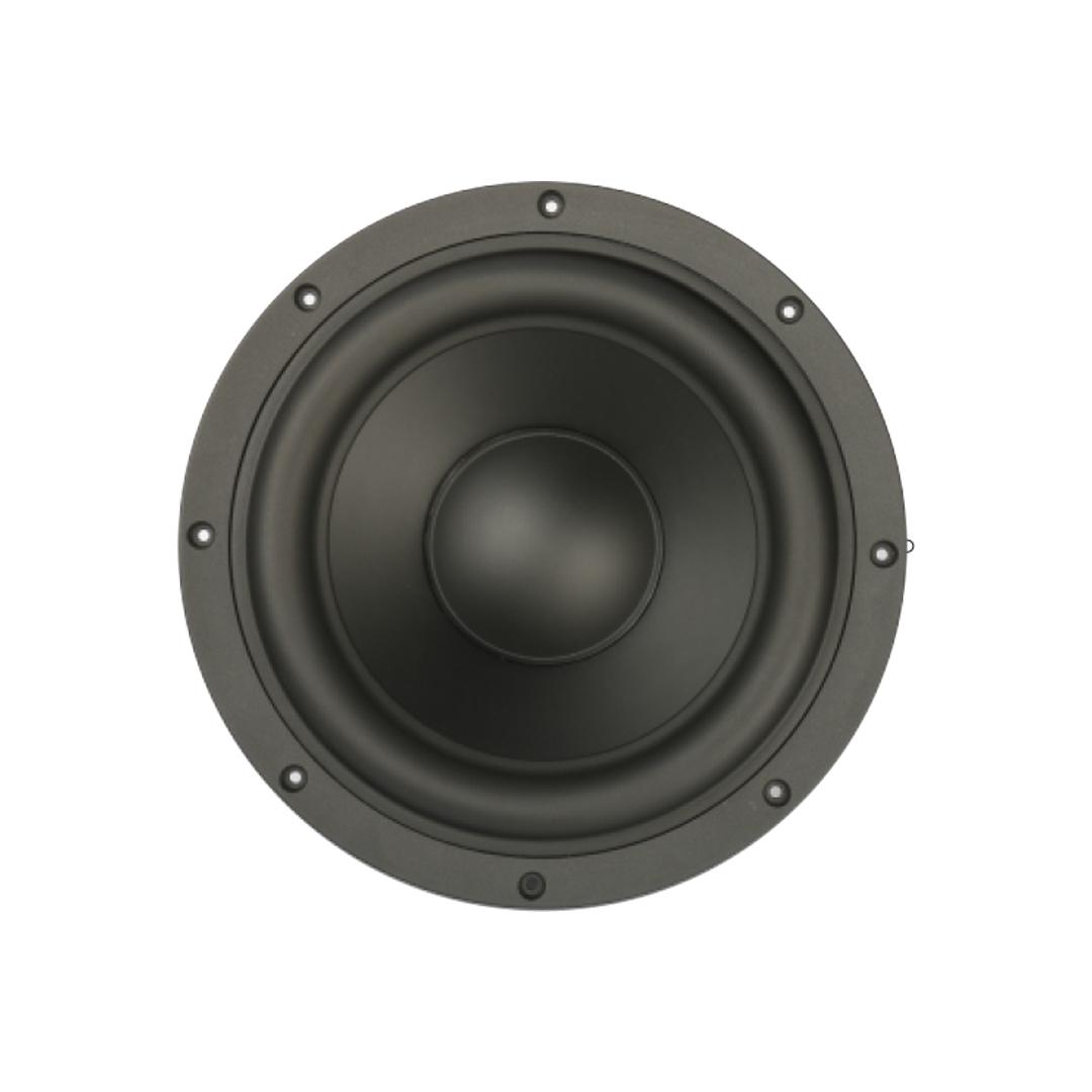SB Acoustics SB34SWPL76-4画像