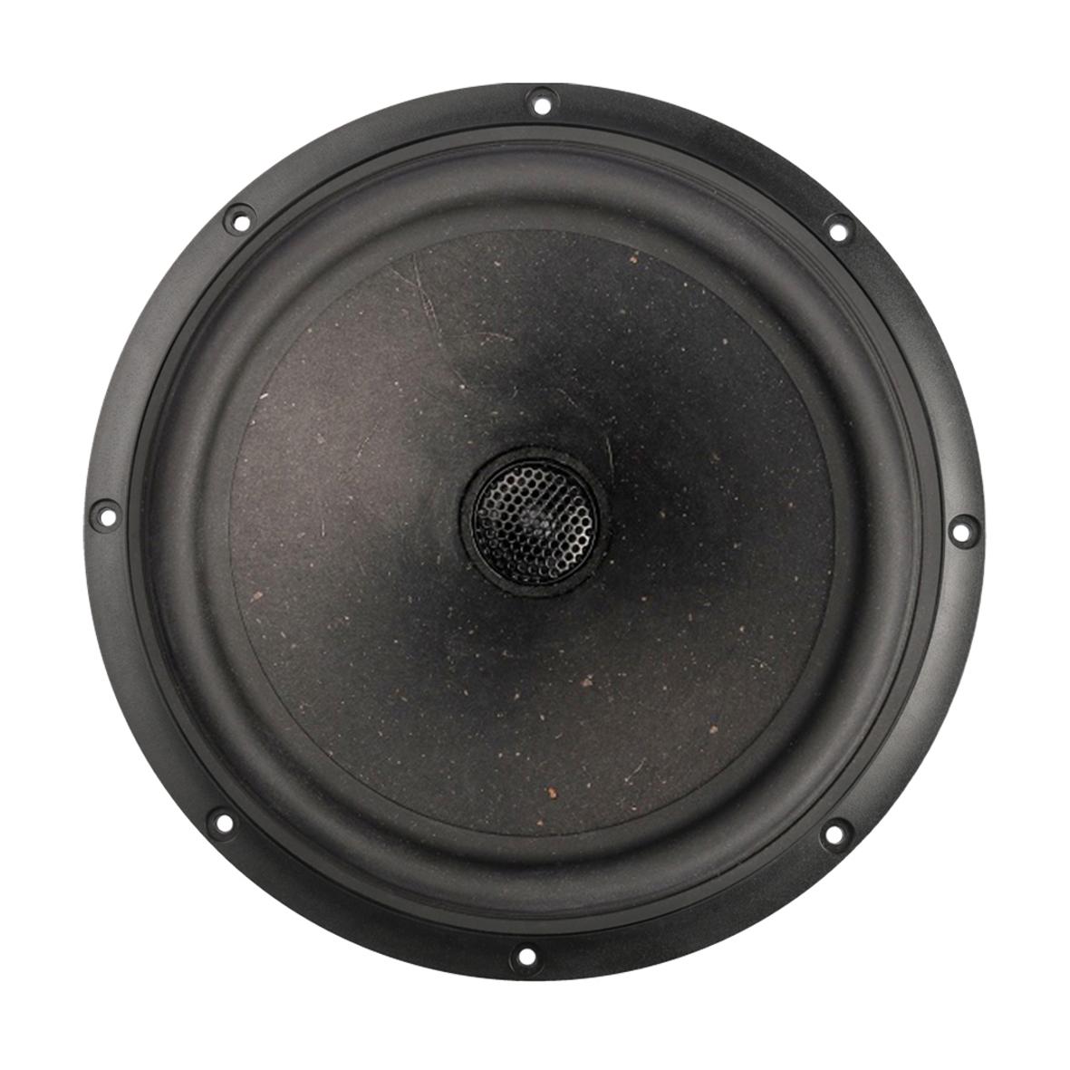 SB Acoustics SB16PFCR25-4-COAX画像