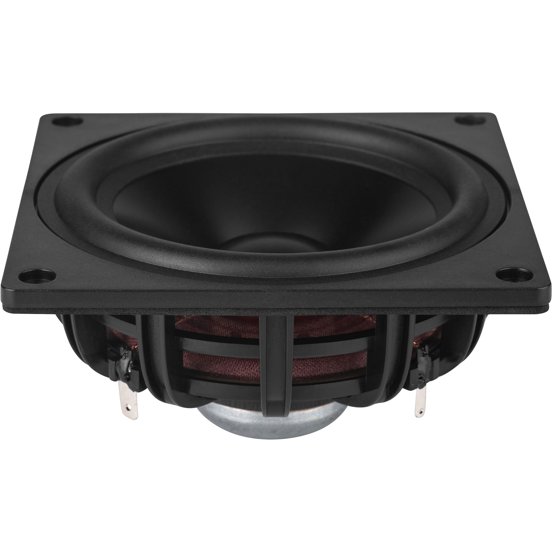 Dayton Audio DMA105-4画像