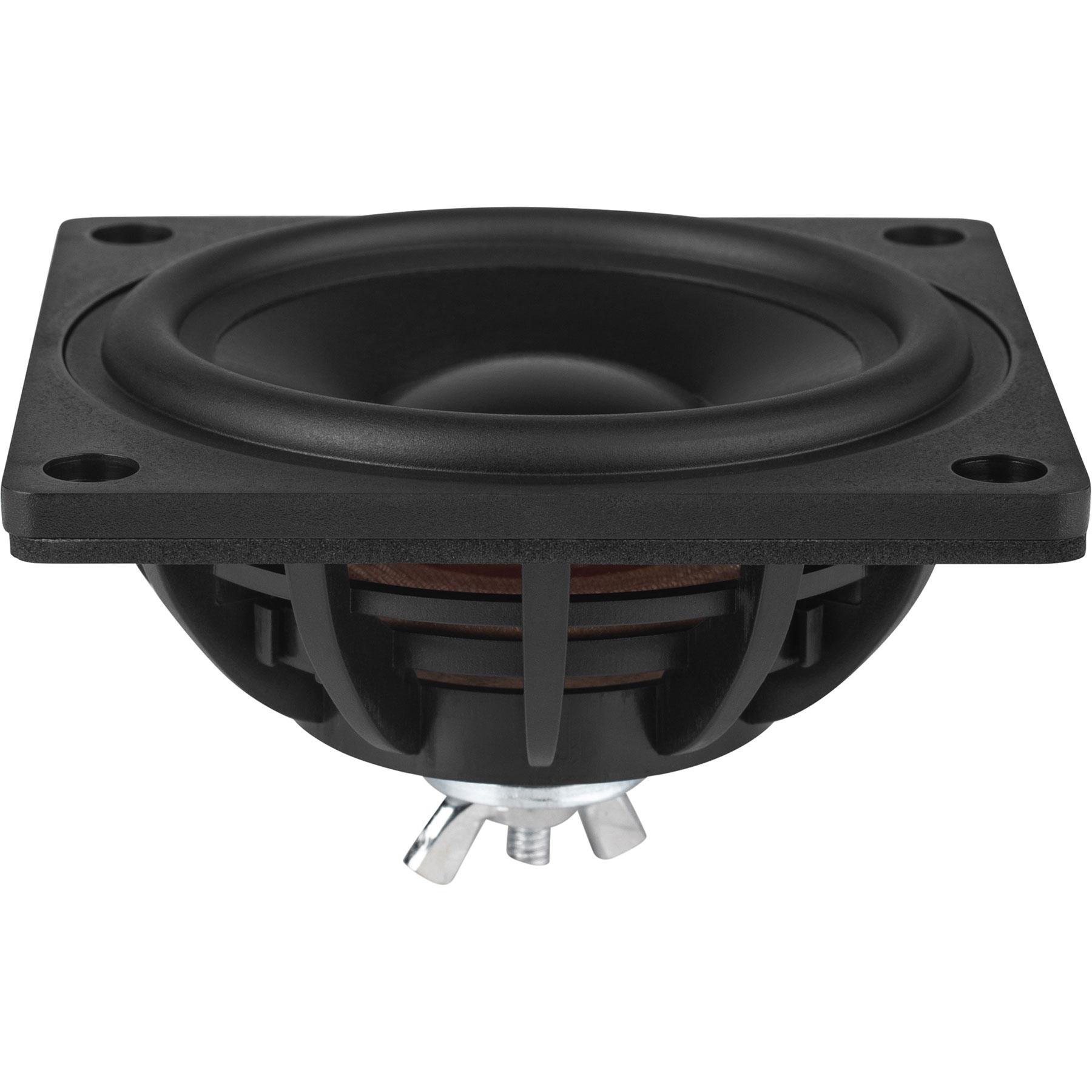 Dayton Audio DMA80-PR画像