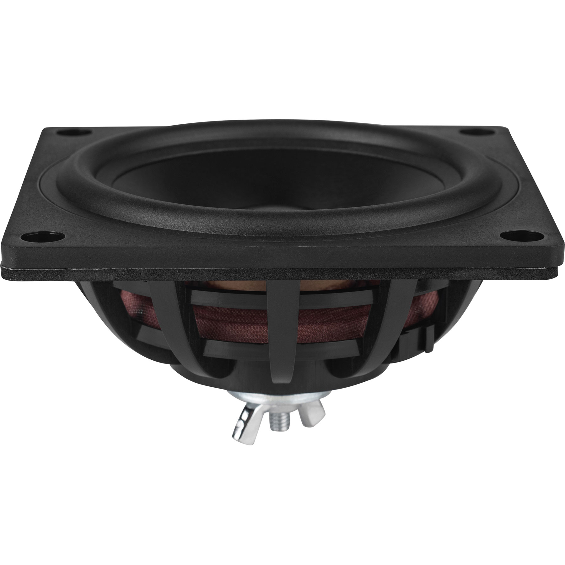 Dayton Audio DMA90-PR画像