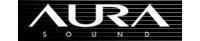 AuraSound