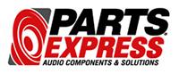 PartsExpress