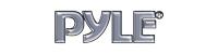 PyleAudio
