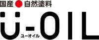 U-Oil