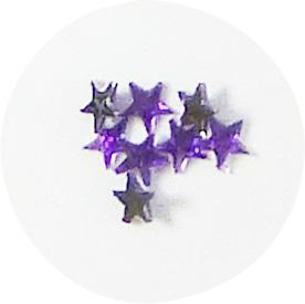UVレジン用 ジュエリーコレクション(RJC-96)の画像